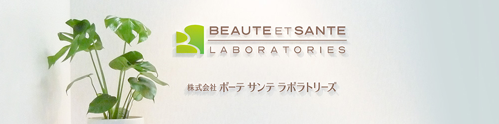 Beaute et Sante Laboratories Co.,Ltd.